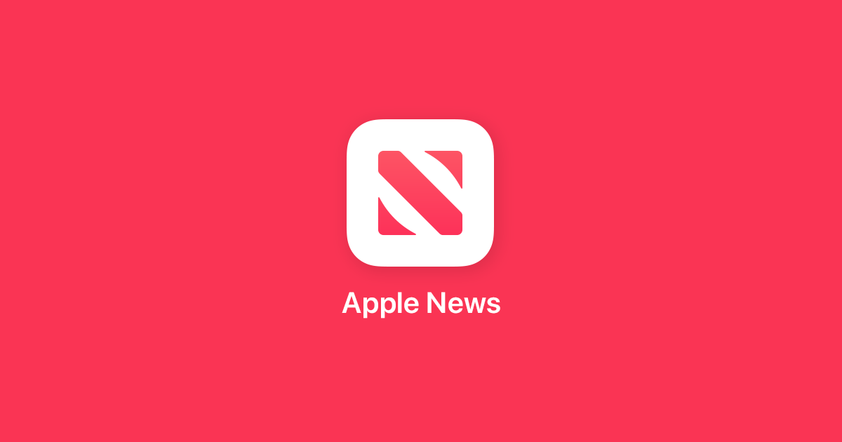 apple-news__6xg2yiktruqy_og
