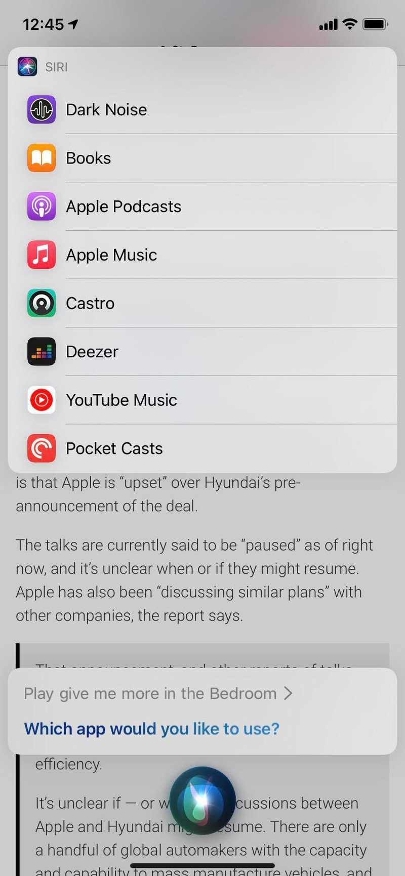 siri-default-music-service-ios-14-5-beta