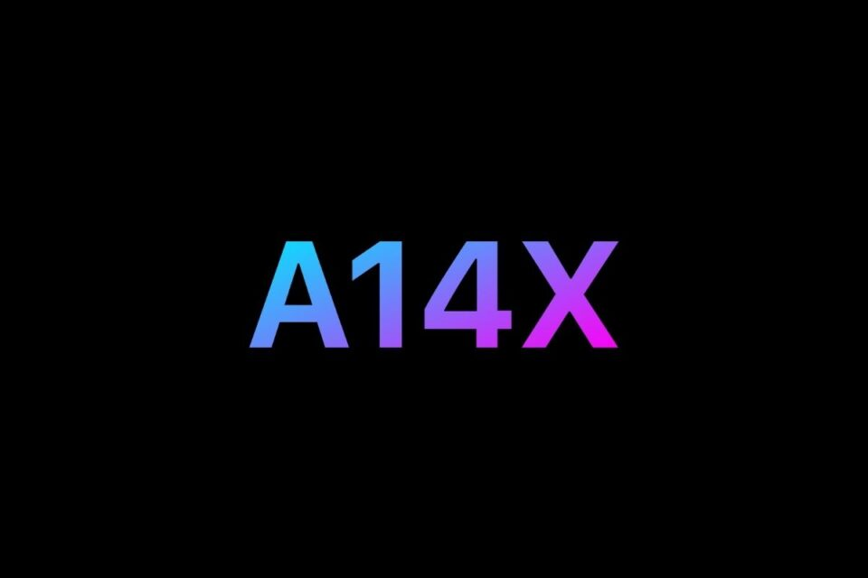 A14X-Chip-The-Apple-Post-960x640