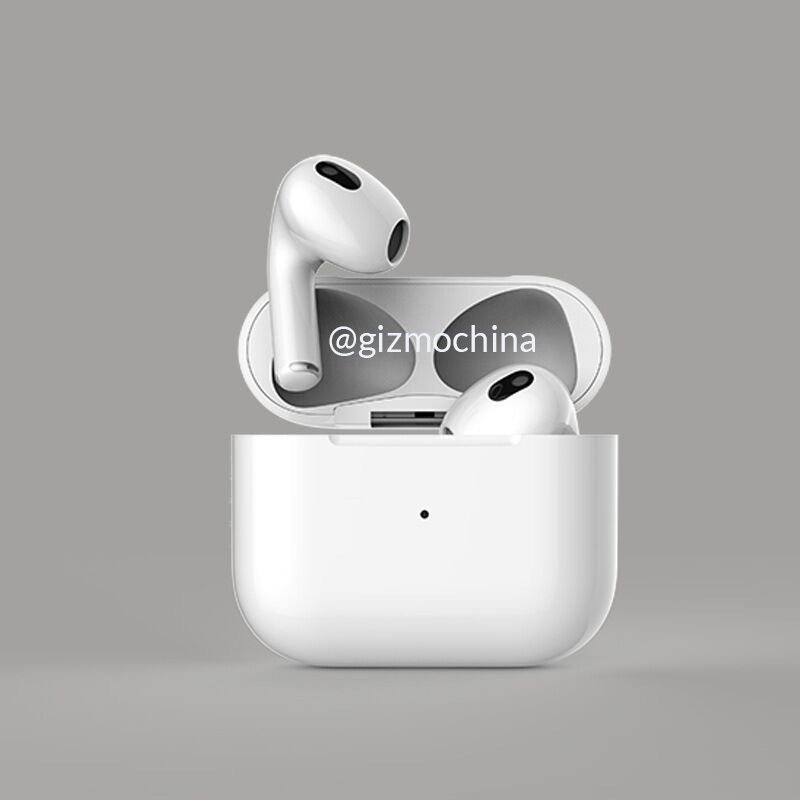 Apple-AirPods-3-Render-2