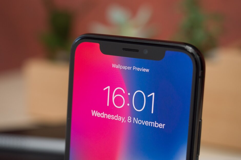 These-could-be-the-final-iPhone-11-marketing-names