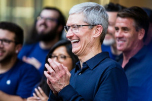 Tim-Cook-The-Apple-Post-1
