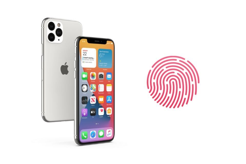 Touch-ID-iPhone-11-Pro-The-Apple-Post-960x640