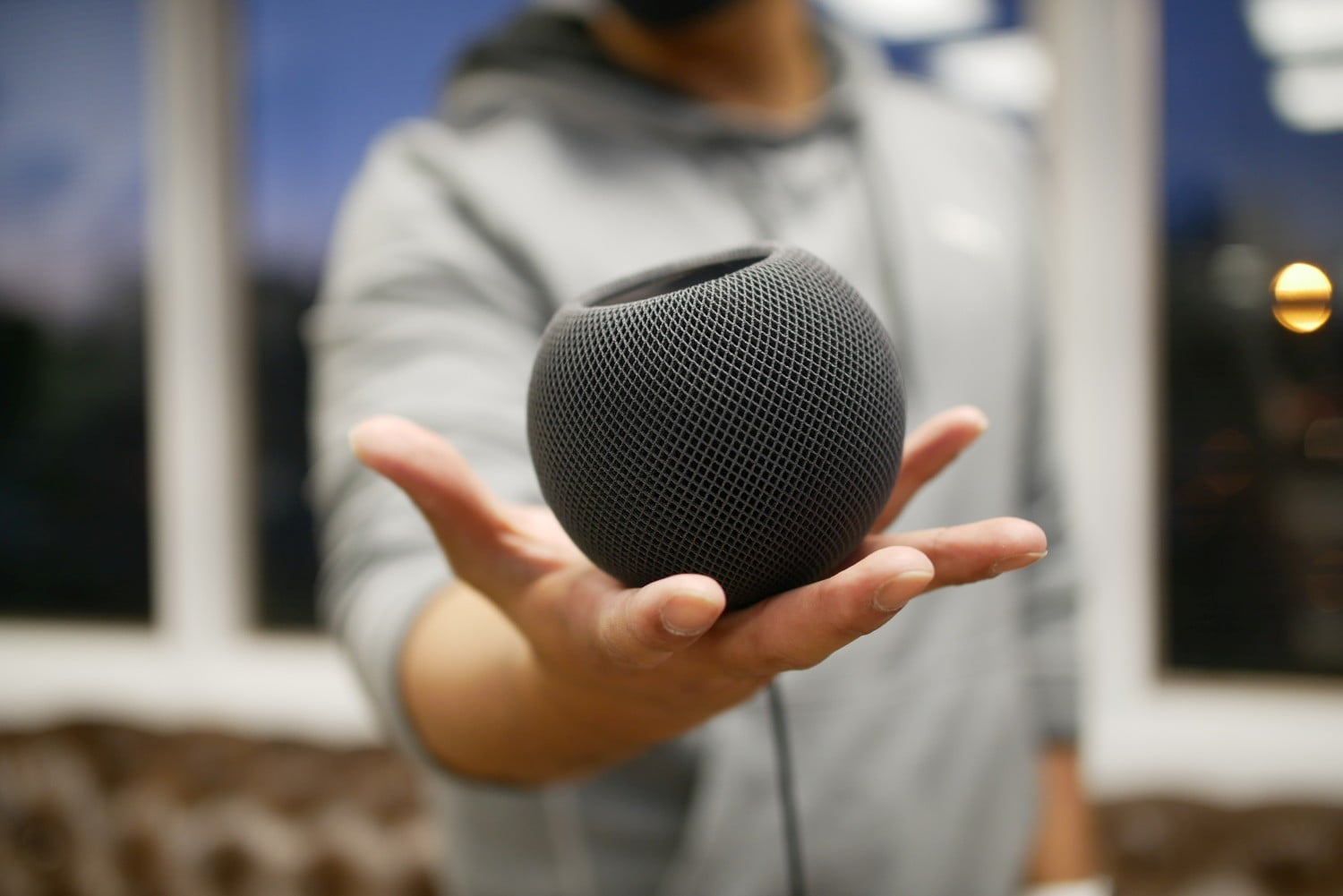 apple-homepod-mini-review-12-of-12