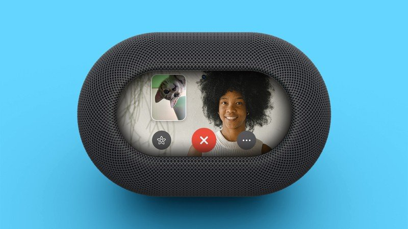 homepod-facetime-feature-3