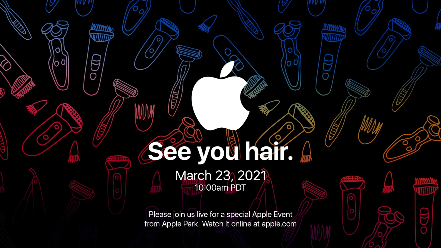 will-there-really-be-an-apple-event-on-march-23