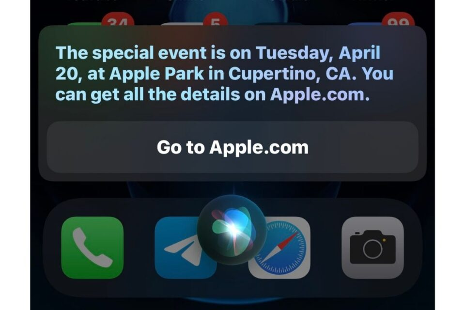 Apple-Event-Siri-Leak-The-Apple-Post-960x640