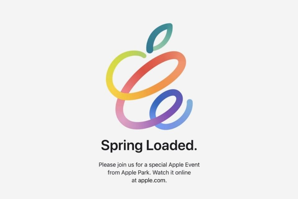 Spring-Loaded-The-Apple-Post-960x640