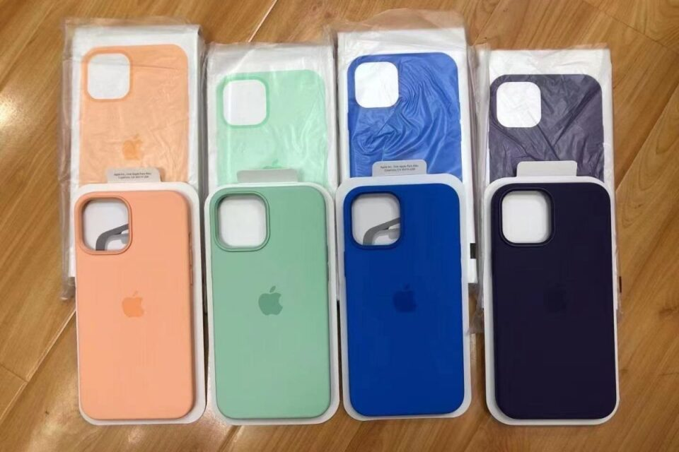 Spring-iPhone-Accessories-Leak-The-Apple-Post-960x640