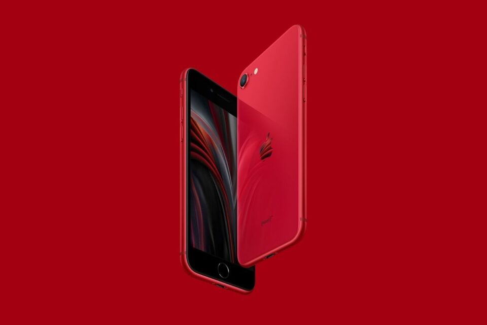 iPhone-SE-PRODUCTRED-The-Apple-Post-960x640
