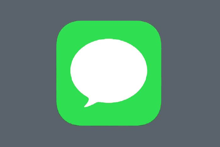 messages-icon
