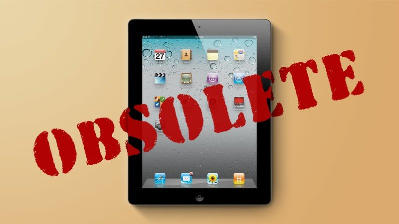 2nd-Generation-iPad-Obsolete-Feature