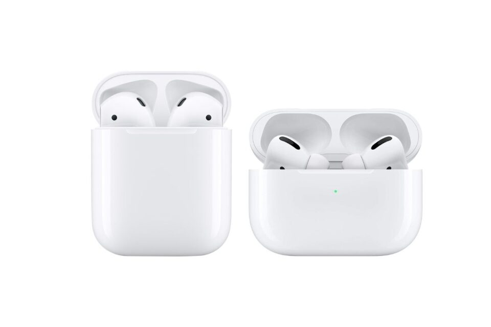 AirPods-x-AirPods-Pro-The-Apple-Post-960x640