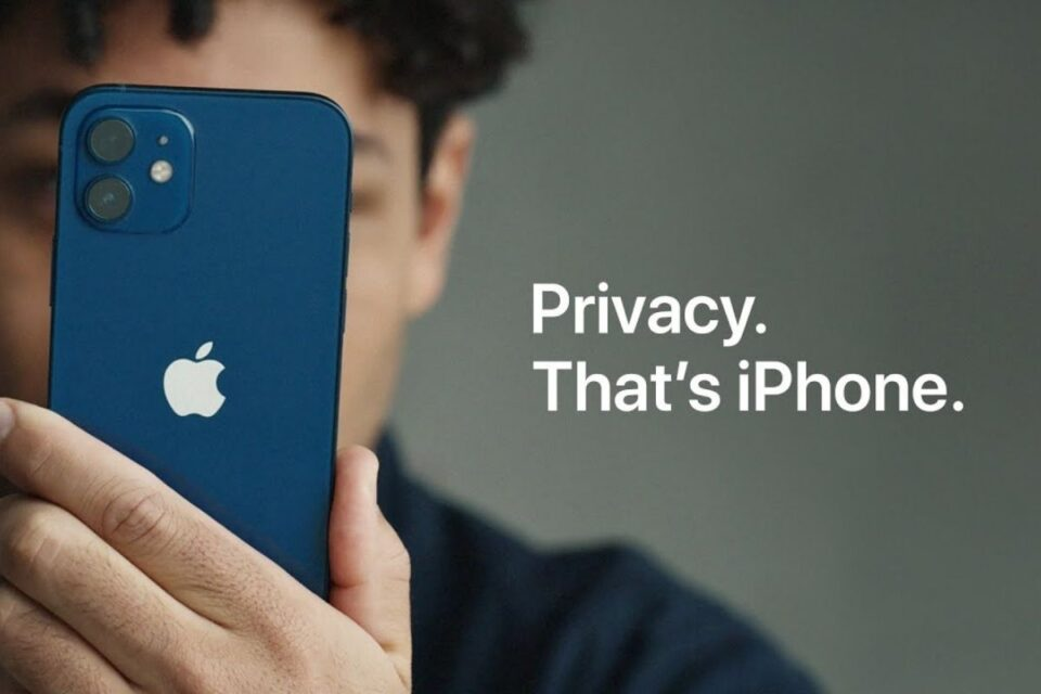 Humorous-Tracked-iPhone-ad-highlights-iOS-App-Tracking-Transparency-The-Apple-Post-960x640