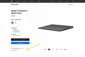 Magic-Trackpad-2-Space-Gray-The-Apple-Post-960x640-1