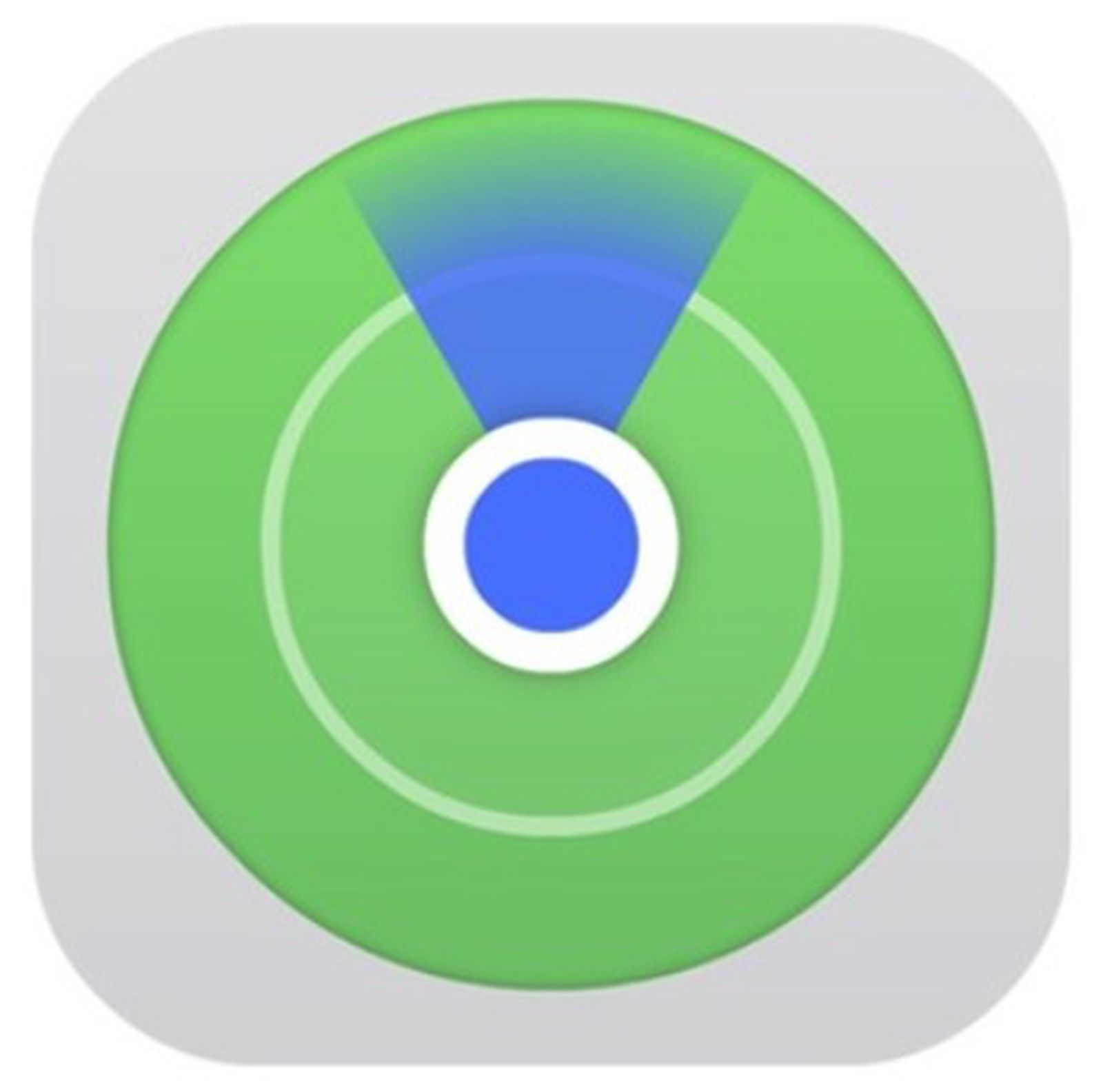 find-my-app-icon