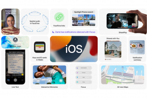 156979-phones-news-feature-apple-ios-15-release-date-and-all-the-features-coming-to-your-iphone-image1-3sypobqtzo