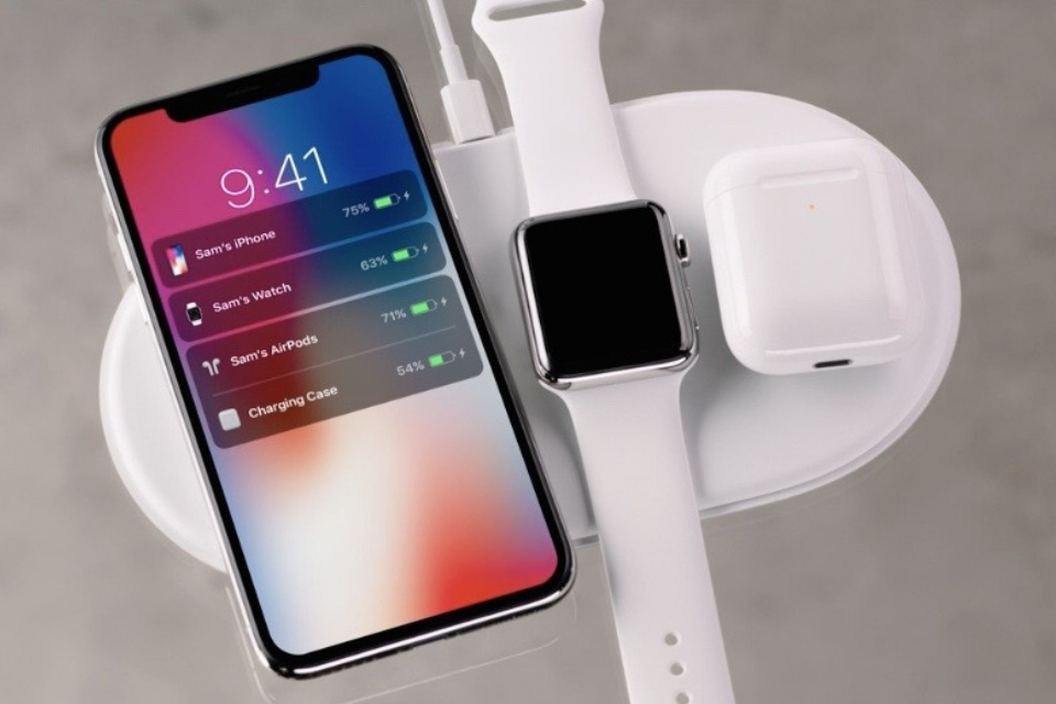 AirPower-iPhone-X-Apple-Watch-Series-3-AirPods-The-Apple-Post-2