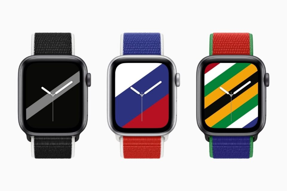 Apple-Watch-International-Collection-2-The-Apple-Post-960x640