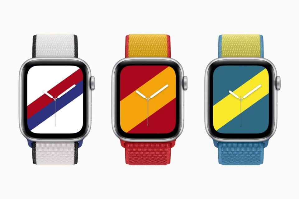 Apple-Watch-International-Collection-The-Apple-Post-960x640