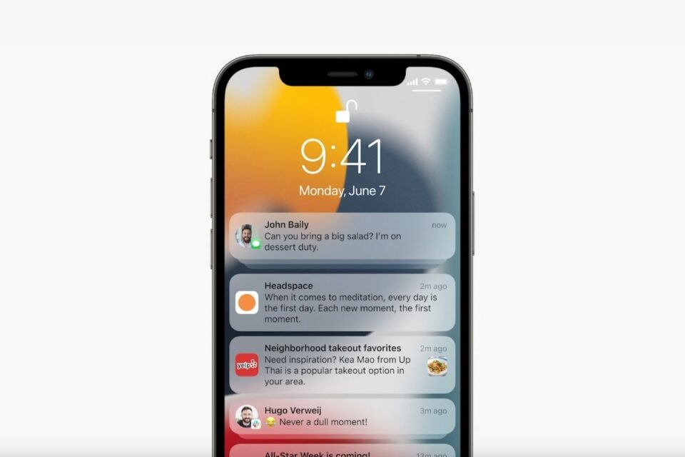 Notifications-iOS-15-The-Apple-Post-960x640