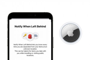 Notify-When-Left-Behind-The-Apple-Post-960x640