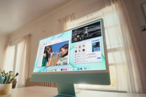 Say-hello-to-the-new-iMac-The-Apple-Post-960x640-1