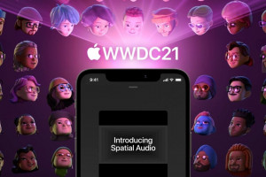 WWDC21-Introducing-Spatial-Audio-The-Apple-Post-960x640