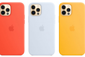 apple-new-iphone-case-colors