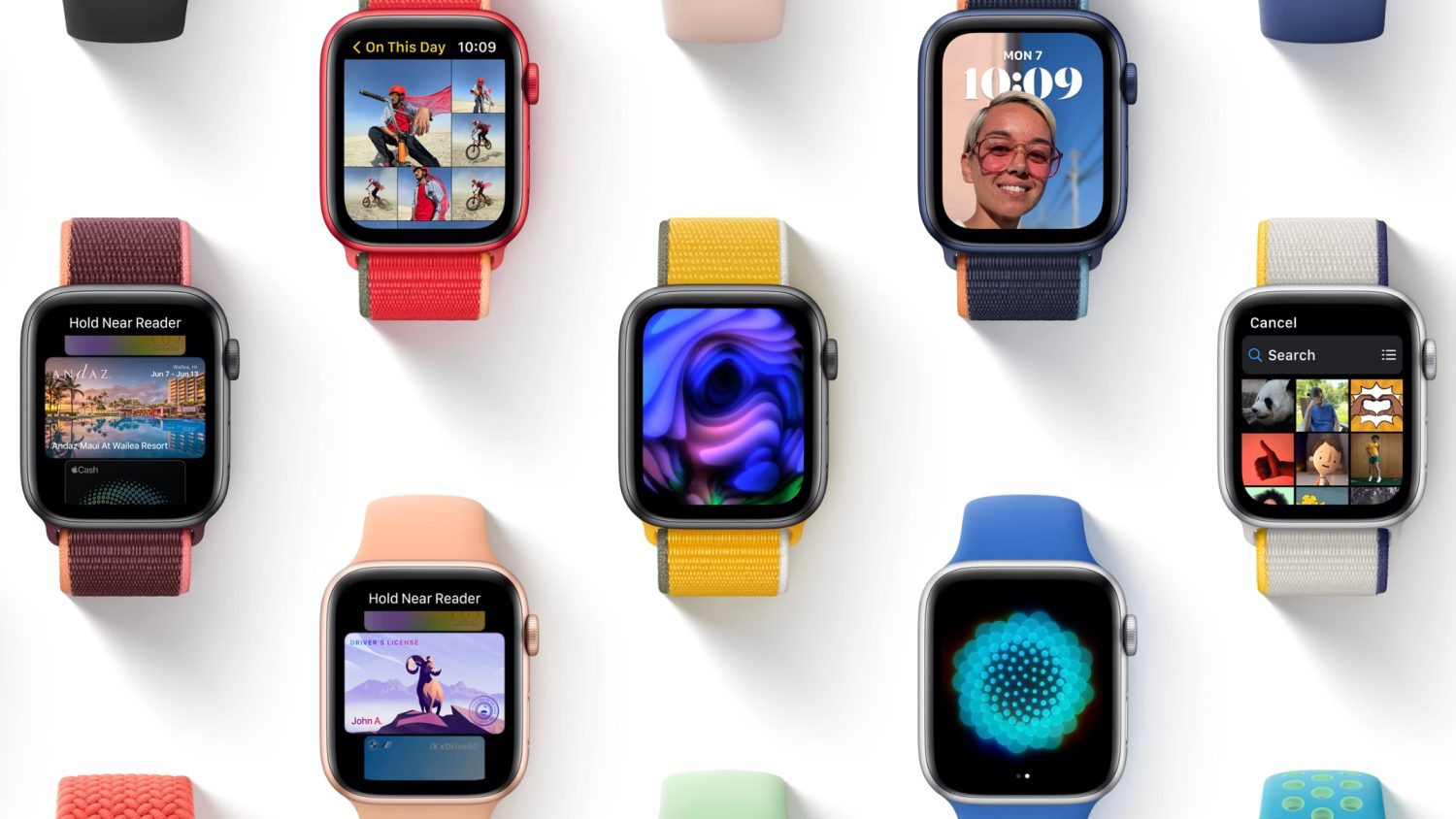 how-to-install-watchos-8-beta