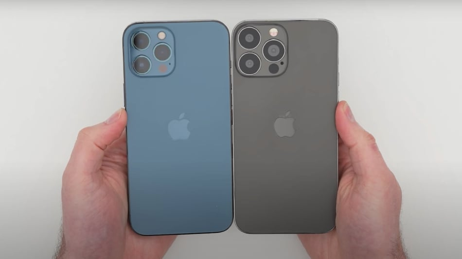 iphone_13_pro_max_12_pro_max_image_youtube_unbox_therapy_1620203741942