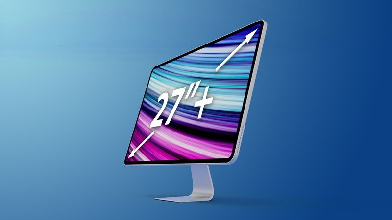 2020-iMac-Mockup-Feature-27-inch-text-1