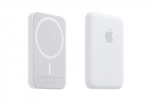 MagSafe-Battery-Pack-Hero-The-Apple-Post-960x640