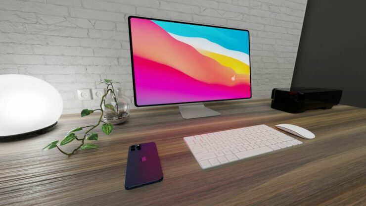 Redesigned-24-inch-and-32-inch-iMac-1-740x416