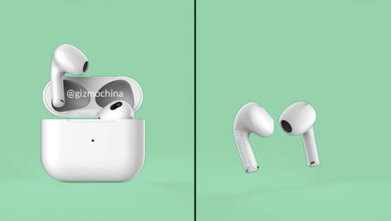 airpods-3-gizmochina-Feature-teal