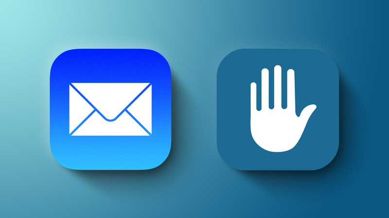 ios15-mail-privacy-feature