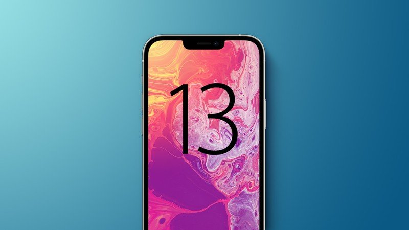 iphone-13-blue-with-text