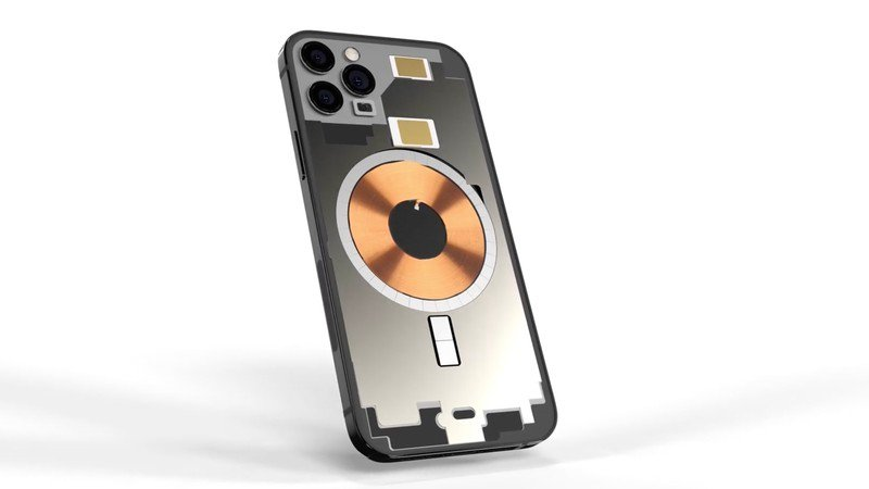 iphone-13-wireless-charging-coil