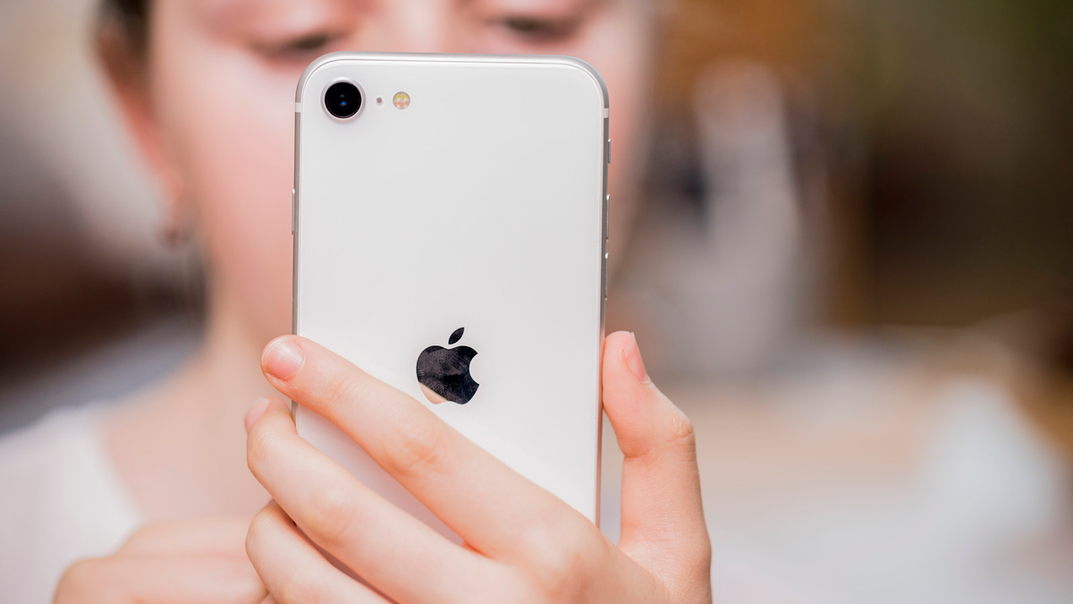 iphone-se-2021-release-date-price-and-feature-rumours-main_thumb1200_16-9