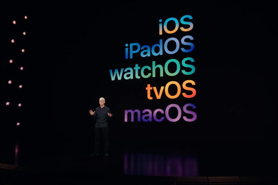 Apple_Events_-_Special_Event_Stream_-_Apple-210-960x640