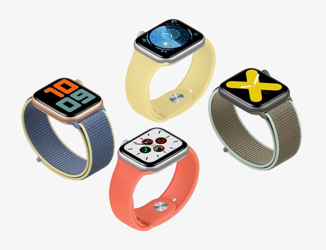 Before-You-Buy-a-Smartwatch-gear-patrol-ambience-3