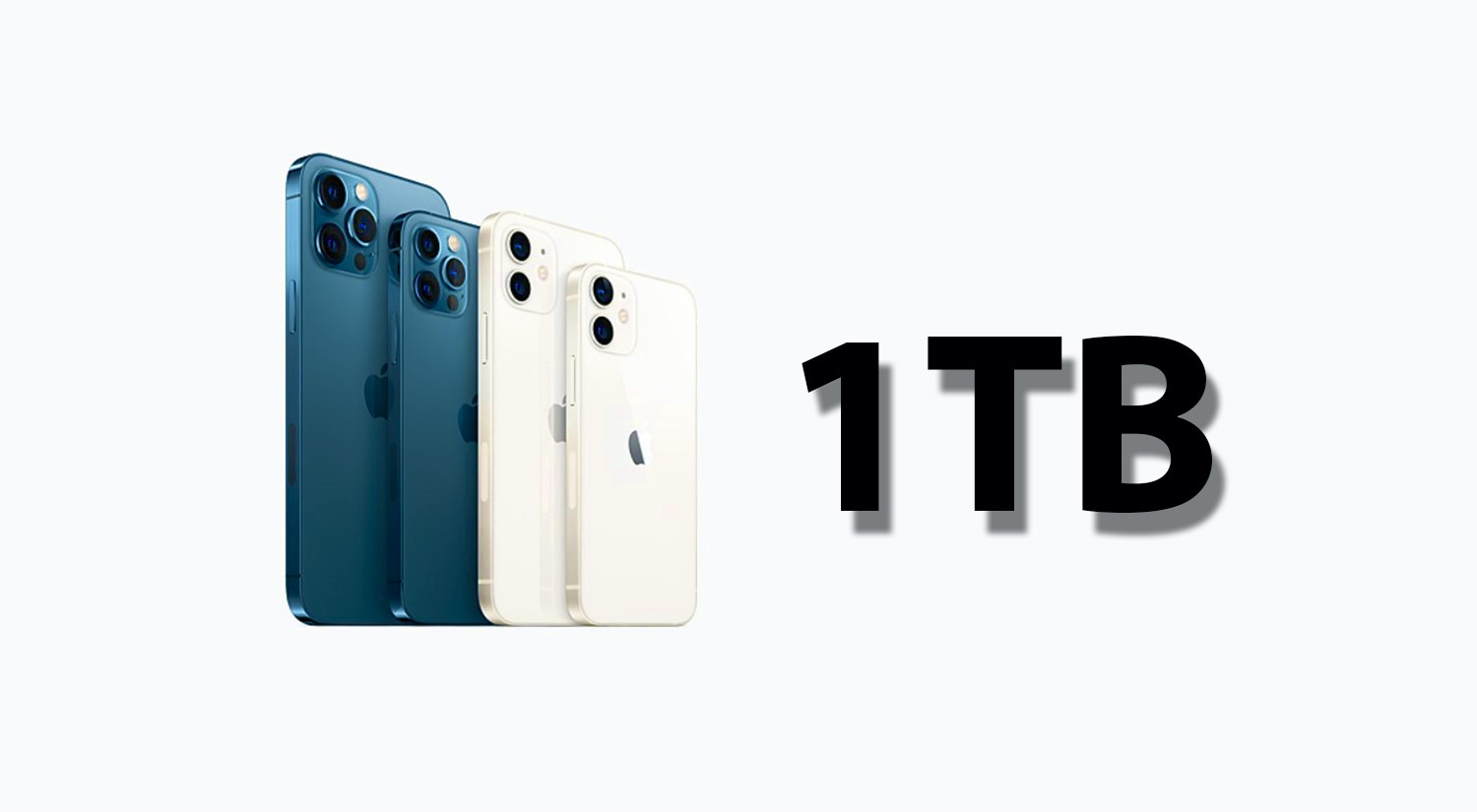 iPhone-13-with-1TB-storage-models