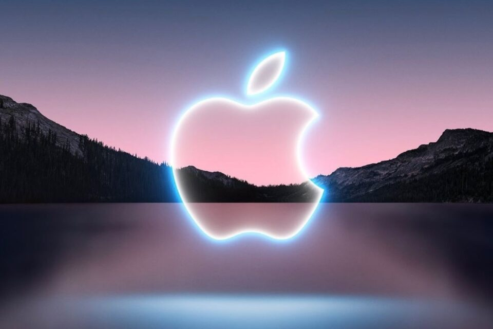 California-Streaming-Special-Event-The-Apple-Post-960x640