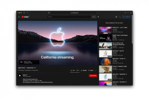 California-Streaming-YouTube-The-Apple-Post-960x640