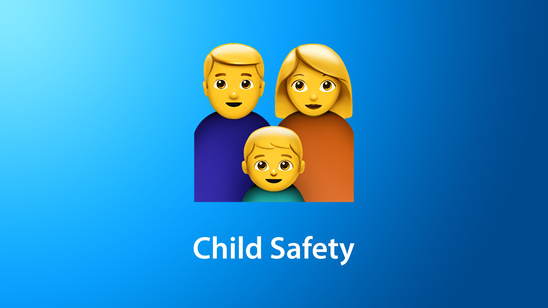 Child-Safety-Feature-Blue