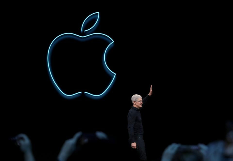 https---specials-images.forbesimg.com-imageserve-611fb37a5b40f97987226780-Apple-CEO-Tim-Cook-Delivers-Keynote-At-Annual-Worldwide-Developers-Conference-960x0.jpg?fit=scale