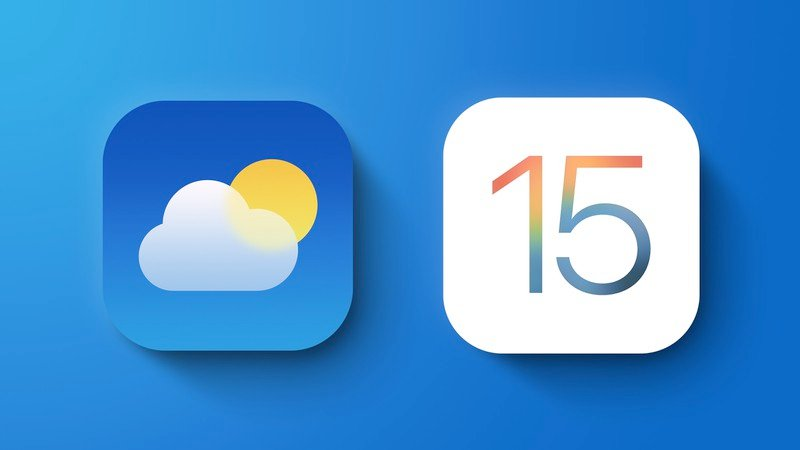 iOS-15-Weather-Feature