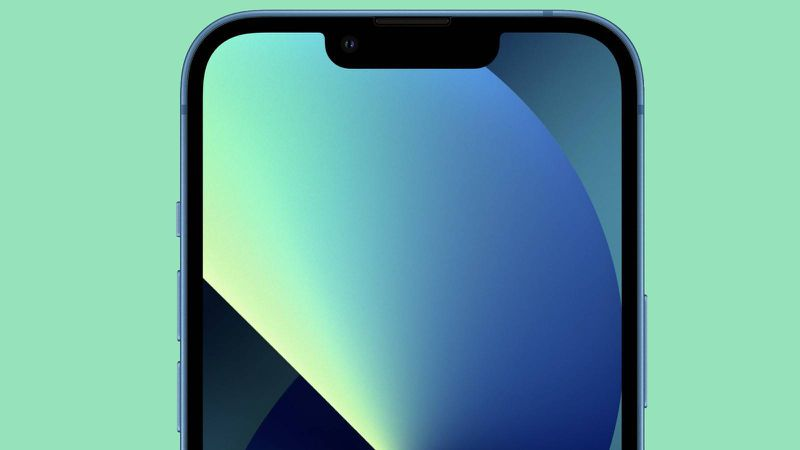 iPhone-13-Face-ID