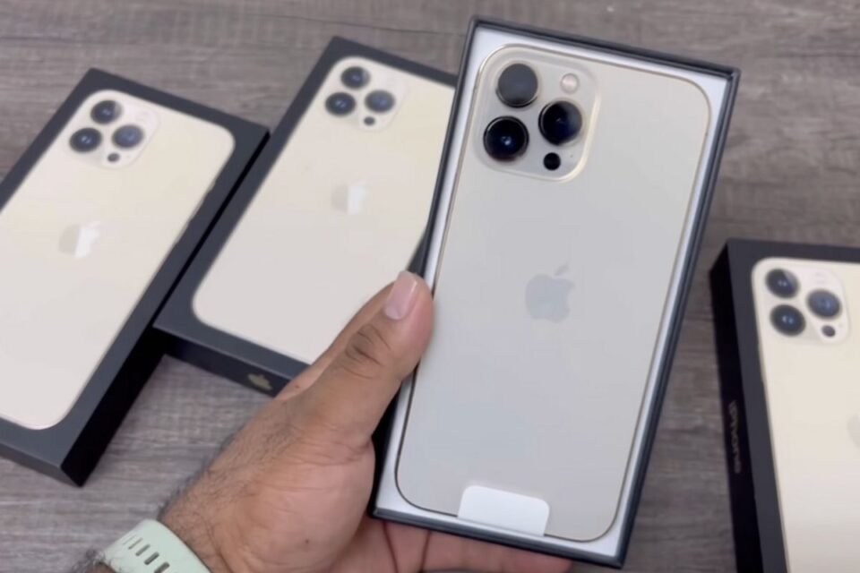 iPhone-13-Pro-Max-Gold-YouTube-Leak-The-Apple-Post-960x640
