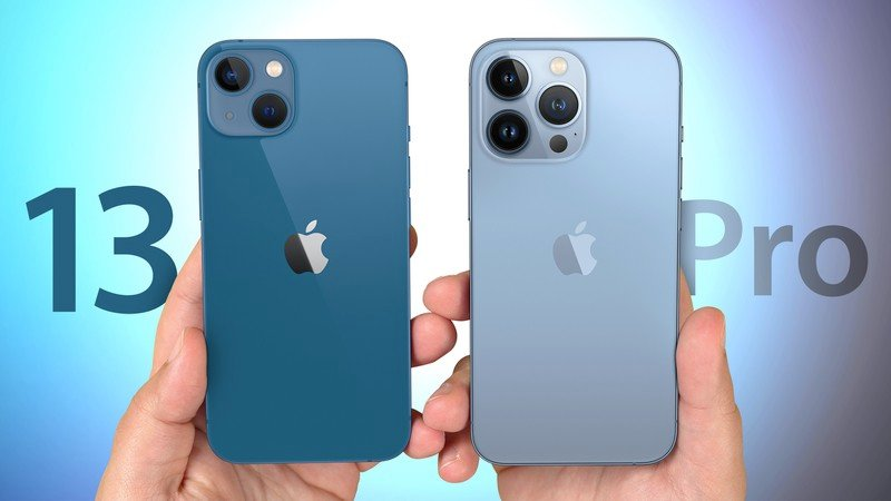 iPhone-13-vs-13-Pro-Feature